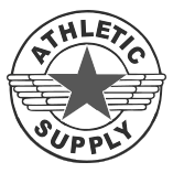 athletic-supply