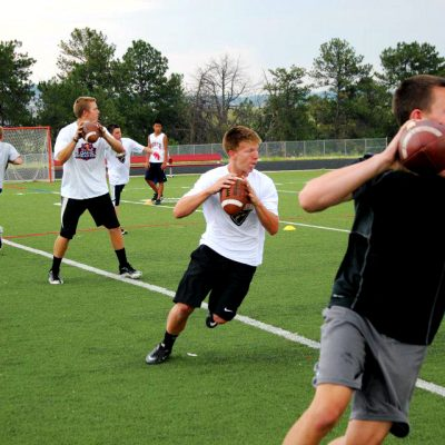 air-it-out-passing-camp-football-camp